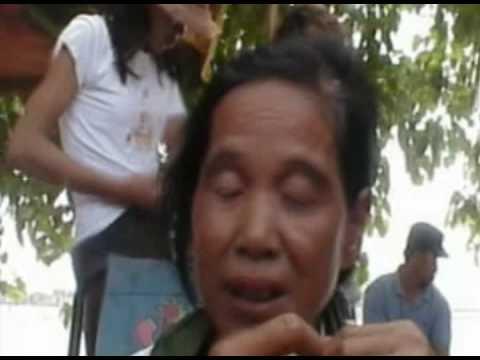 Extreme Khmer Episode 7: Preah Ko/Preah Kaew, Part 1