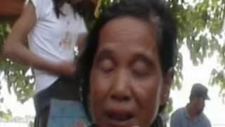 Khmer Culture - Extreme Khmer Episode 7: Preah Ko/Preah Kaew, Part 1