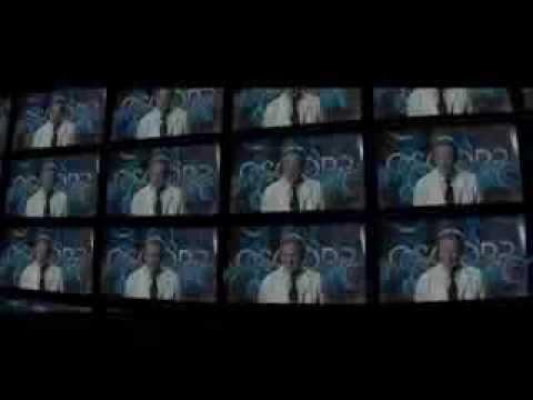 The Amazing Spider-Man 2 (Promo 'Oscorp')