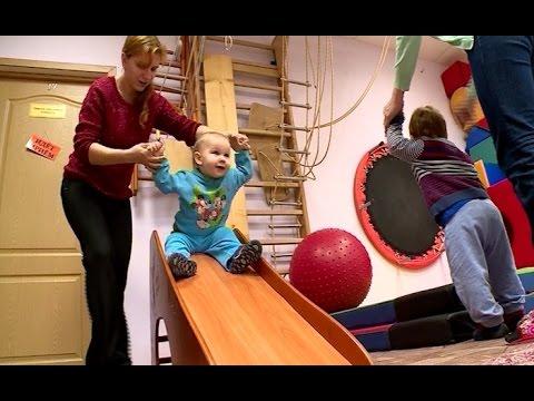 В Новгородской области выбирают лучшего педагога-психолога