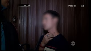 Video Asyik Berciuman, Petugas Paksa Remaja Ini Mengakui Perbuatannya - 86 MP3, 3GP, MP4, WEBM, AVI, FLV Juni 2019
