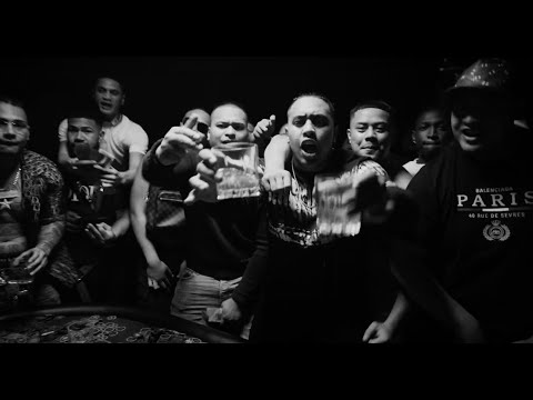 ONEFOUR, DUTCHAVELLI & CARNAGE - BETTER (OFFICIAL MUSIC VIDEO)