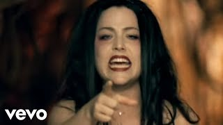 Evanescence TV (New) YouTube video