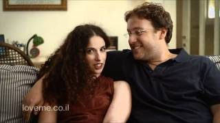 Loveme-Jewish & Israeli Dating YouTube video