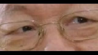 Vũ Huy Hoàng bất ngờ tố cáo NPT là trùm tham nhũng