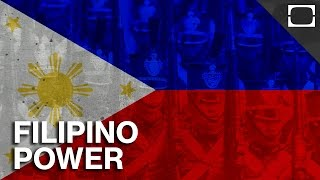 How Powerful Is The Philippines? full download video download mp3 download music download