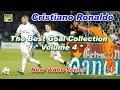 Ronaldo 7 Top Goals |  Ronaldo 7 Best Goal *HIGH QUALITY*