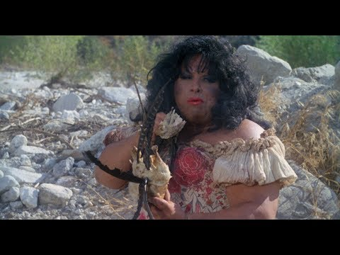 Lust in the Dust (1984) [Vinegar Syndrome - Blu-ray Promo Trailer]