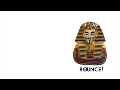 Ori Shochat - Bounce
