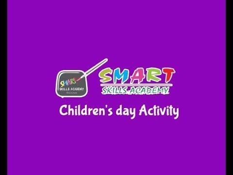 Smart Skills Academy