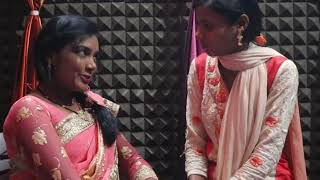 Download Video दोनो लडकी को देखिए कितना गन्दी शायरी बोल रहीहै \gandi shayari hindi MP3 3GP MP4