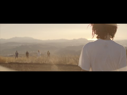 Silversun Pickups - Latchkey Kids (Official Music Video)