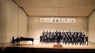 手紙 (Tegami) - by Japanese JHS students