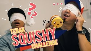 Video TEBAK SQUISHY CHALLENGE MP3, 3GP, MP4, WEBM, AVI, FLV November 2017