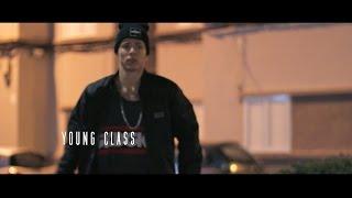 Download Lagu YOUNG CLASS - 💥KELOWÁ💥 Mp3