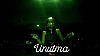 Download Lagu Albina — Unutma Mp3