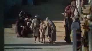 The Jesus Film - Dawro / Dauro / Kullo / Cullo / Ometay Language (Ethiopia)