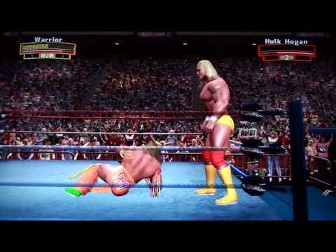 wwe legends of wrestlemania xbox 360 cheat codes