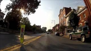 Shepherdstown (WV) United States  city photos gallery : Shepherdstown, WV
