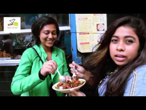 Video you won't believe what we ate in Dacre's lane kolkata!!! download in MP3, 3GP, MP4, WEBM, AVI, FLV January 2017