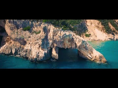 ARBATAX PARK – TELIS VILLAGE 4*