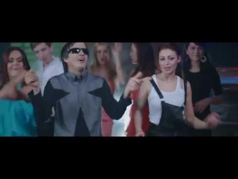 Fejs - Ten Taniec