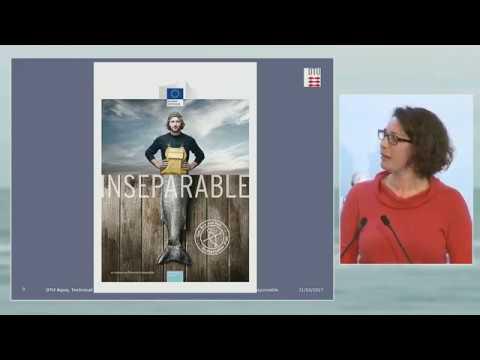 Clara ULRICH - Poisson pour Consommateurs éclairés