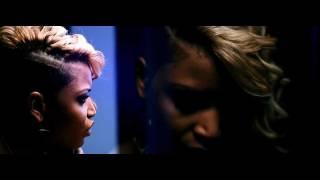 [nouveauté Zouk 2012] STONY - SIMPLEMENT MOI /clip New 2011