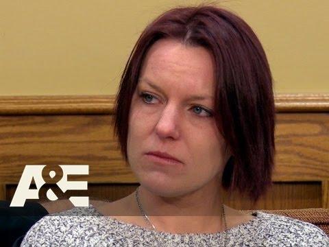 Intervention: Samantha's Lost Relationships (Season 15, Episode 6) | A&E