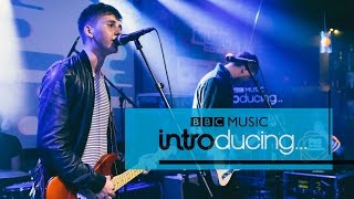 Nonton The Sherlocks   Will You Be There   Bbc Introducing At Sxsw  Film Subtitle Indonesia Streaming Movie Download