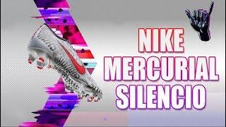 Nike Vapor 12 Elite NJR FG AO3126-170