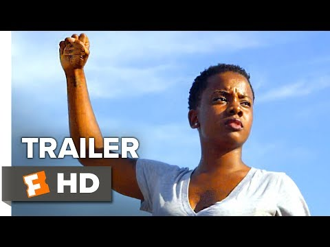 Whose Streets? Trailer #1 (2017) | Movieclips Indie