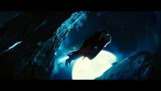 Upside Down -Love scene