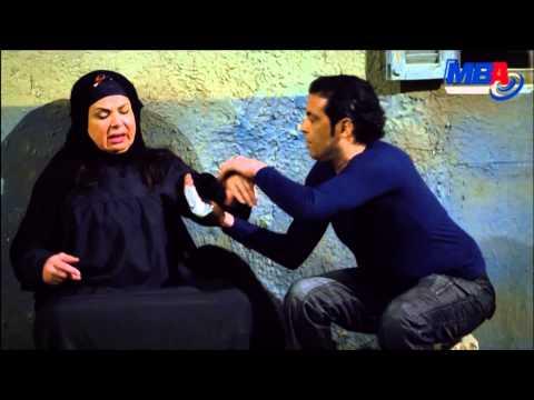 Episode 07 - DLAA BANAT SERIES / مسلسل دلع بنات - الحلقه السابعه (видео)