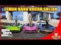 Download Lagu GTA V MOD (54) - MASIH KECIL UDAH KAYA BANGET ! Mp3 Free