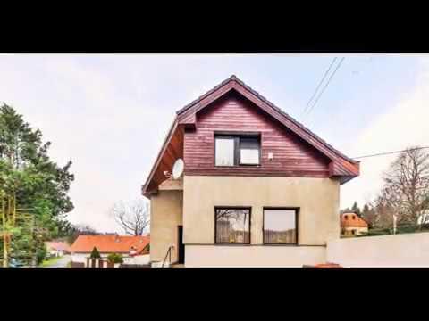 Prohlídka RD, 400 m² (167 m²), Kejžlice
