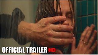 Nonton BERLIN SYNDROME Movie Clip Trailer 2017 HD Film Subtitle Indonesia Streaming Movie Download