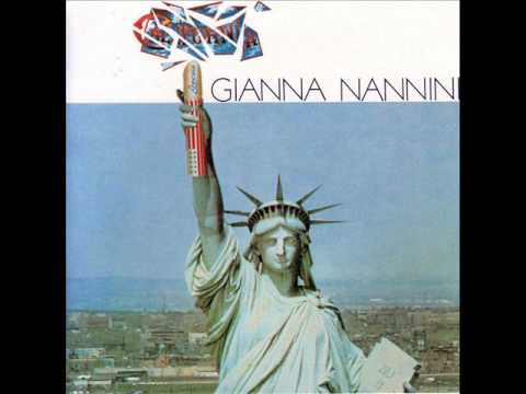 , title : '4. ME AND BOBBY MCGEE - GIANNA NANNINI.wmv'