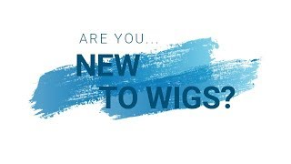 Video New To Wigs? How I Wash & Condition My Wigs WITHOUT Shampoo  / How To Revive Your Wig Fibers MP3, 3GP, MP4, WEBM, AVI, FLV Juni 2018