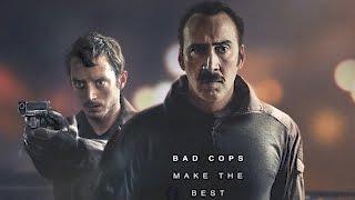 Nonton The Trust   Every Nicolas Cage Movie Film Subtitle Indonesia Streaming Movie Download