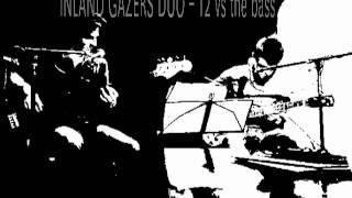Video 12 Vs. the BASS