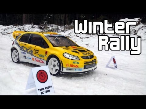 rc subaru tt01 rally | Watch Download & Share Videos | 3GP MP4 ...
