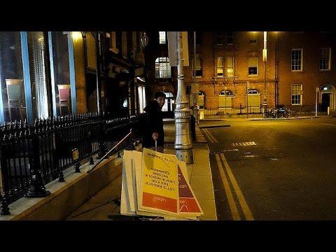 Ιρλανδία: Οι κάλπες έβγαλαν… αστάθεια (exit poll)