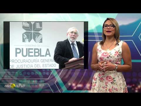 El #ResumenDeNoticias con Valeria Barrios - abril 29