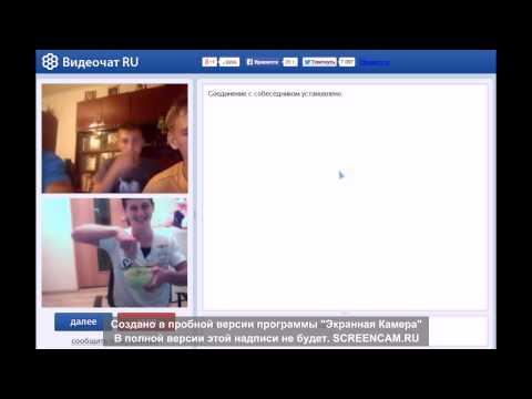 video-obnazhennih-devchat
