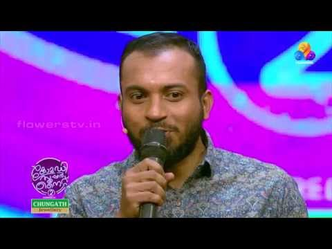 Comedy Super Nite - 2 with Soubin Shahir | സൗബിൻ ഷാഹിർ  │Flowers│CSN # 13