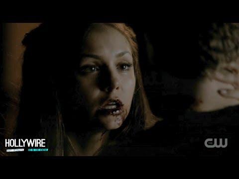 The Vampire Diaries' Episode 5x6 Recap (Top 3 Moments!)