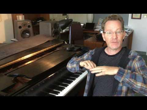 Memorizing Music:  The Four Memories