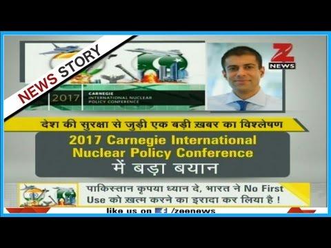 политики индия фильм