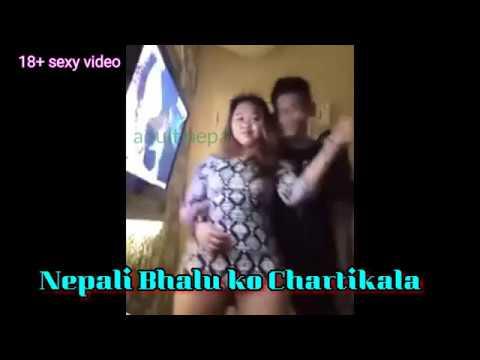 Video 18+ bhalu ko chartikala - nepali chikeko video - nepali hot sexy video download in MP3, 3GP, MP4, WEBM, AVI, FLV January 2017